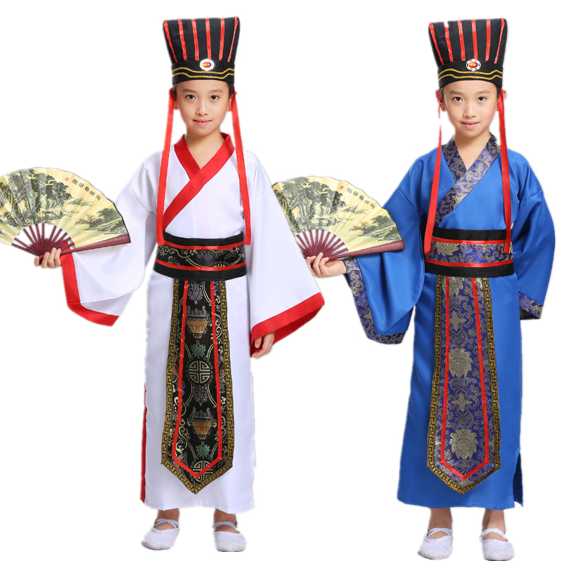 9593e4527 traditional chinese dance costumes for boy ming opera children ...