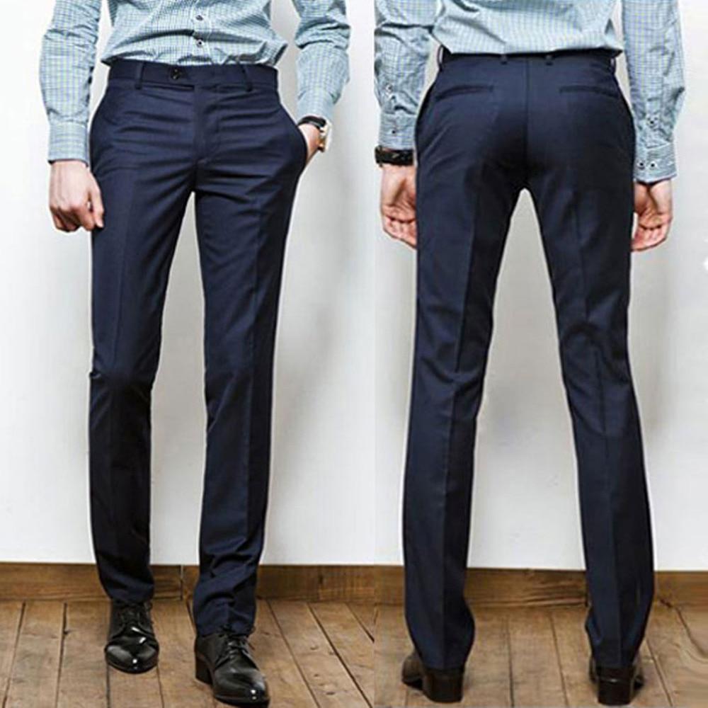 where to buy cheap dress pants - Pi Pants