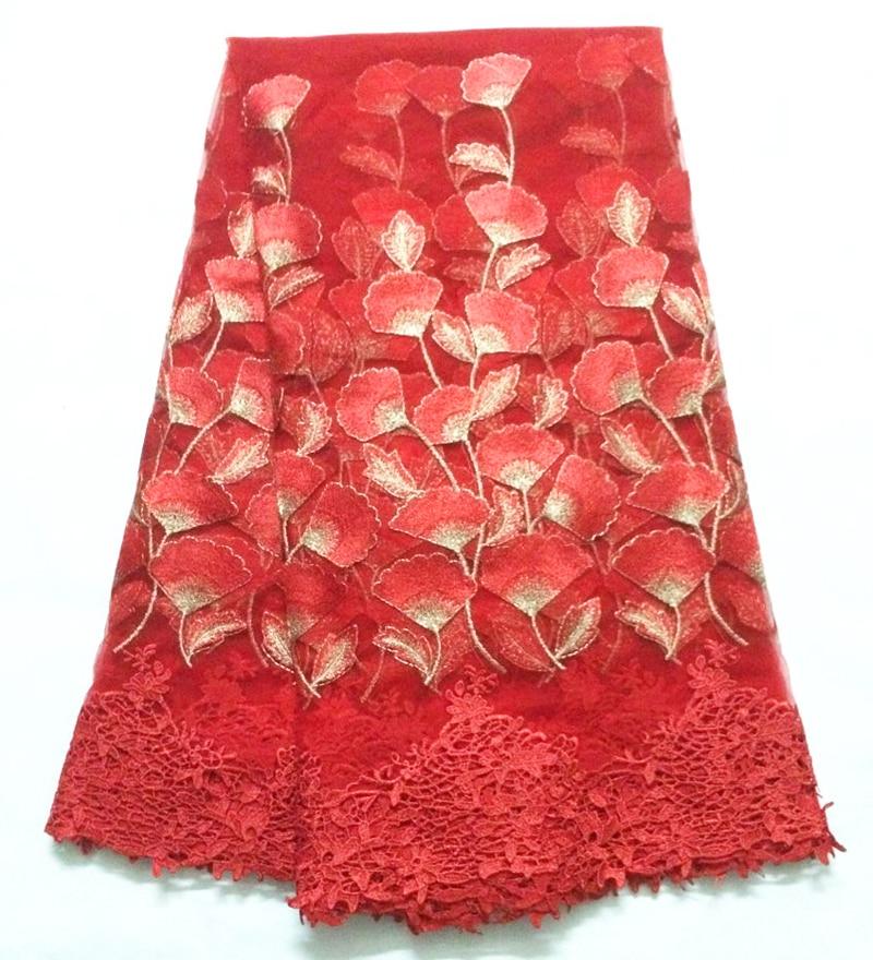 R1135 ¡Envío gratis! Diseños de bordado de poliéster de alta - Artes, artesanía y costura - foto 2