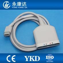 Compatible for Draeger SC6002XL/SC9000XL Multimed-pot Trunk Cables 3368391