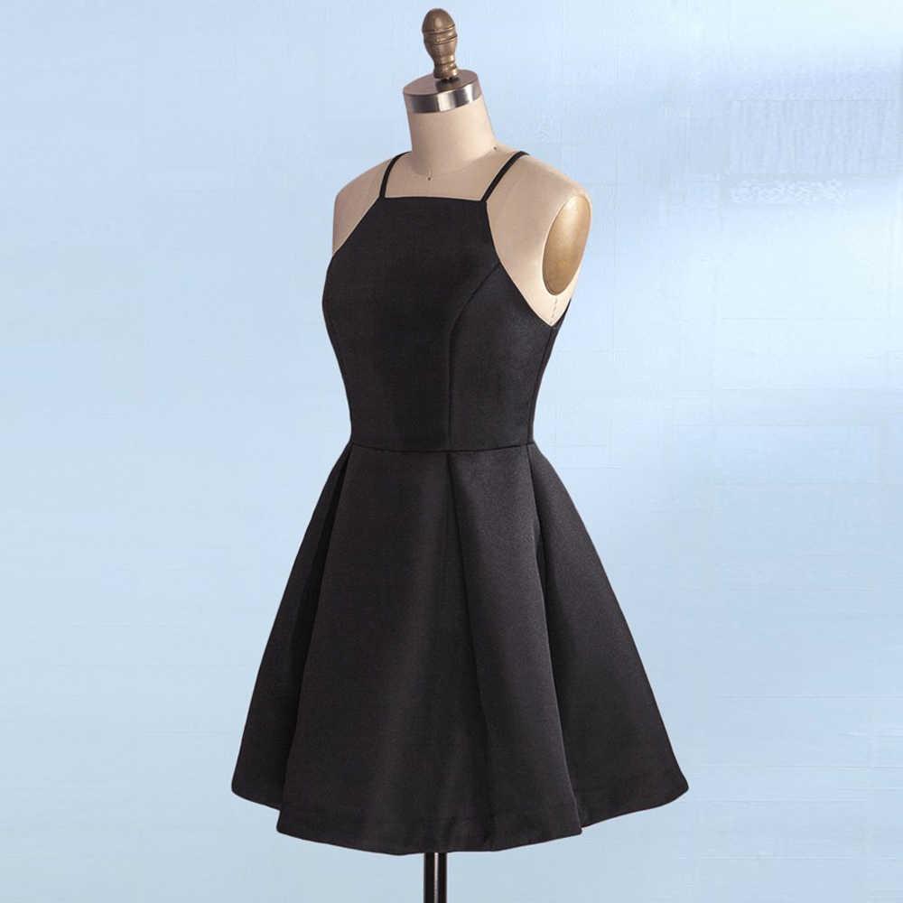 8143a7875f0 Cute Blue Graduation Dresses - Gomes Weine AG