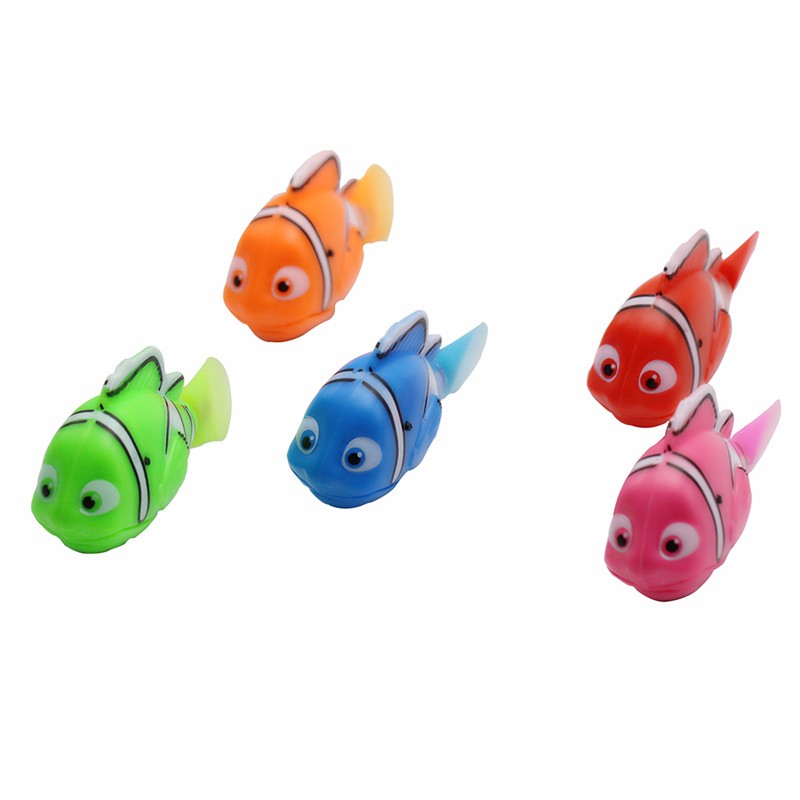 Cat fish tank reviews online shopping cat fish tank for Swimming fish cat toy
