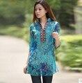 2017 novo estilo do verão fêmea chiffon dress magro vestidos maxi bohemian vestidos roupas femininas vestido plus size roupas casuais