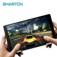 Hot YOGA360 OneMix 2 in 1 mini tablet pc 7 inch 1920 x 1200 full HD display IPS panel Windows10 System 8G+128G small laptop