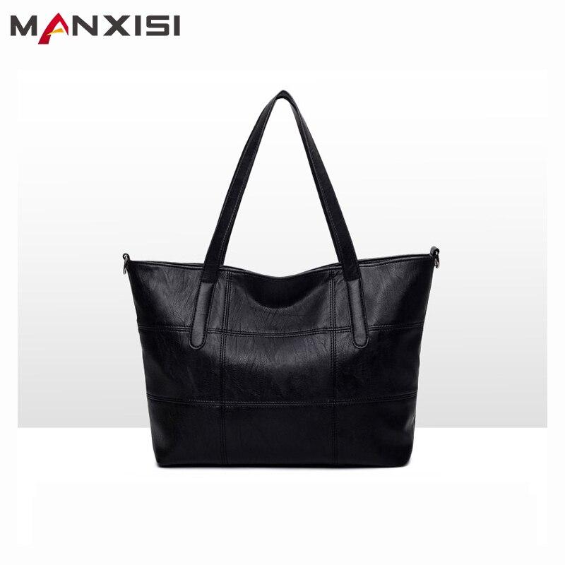 bolsa para mulheres bolsas de Abacamento / Decoração : Nenhum