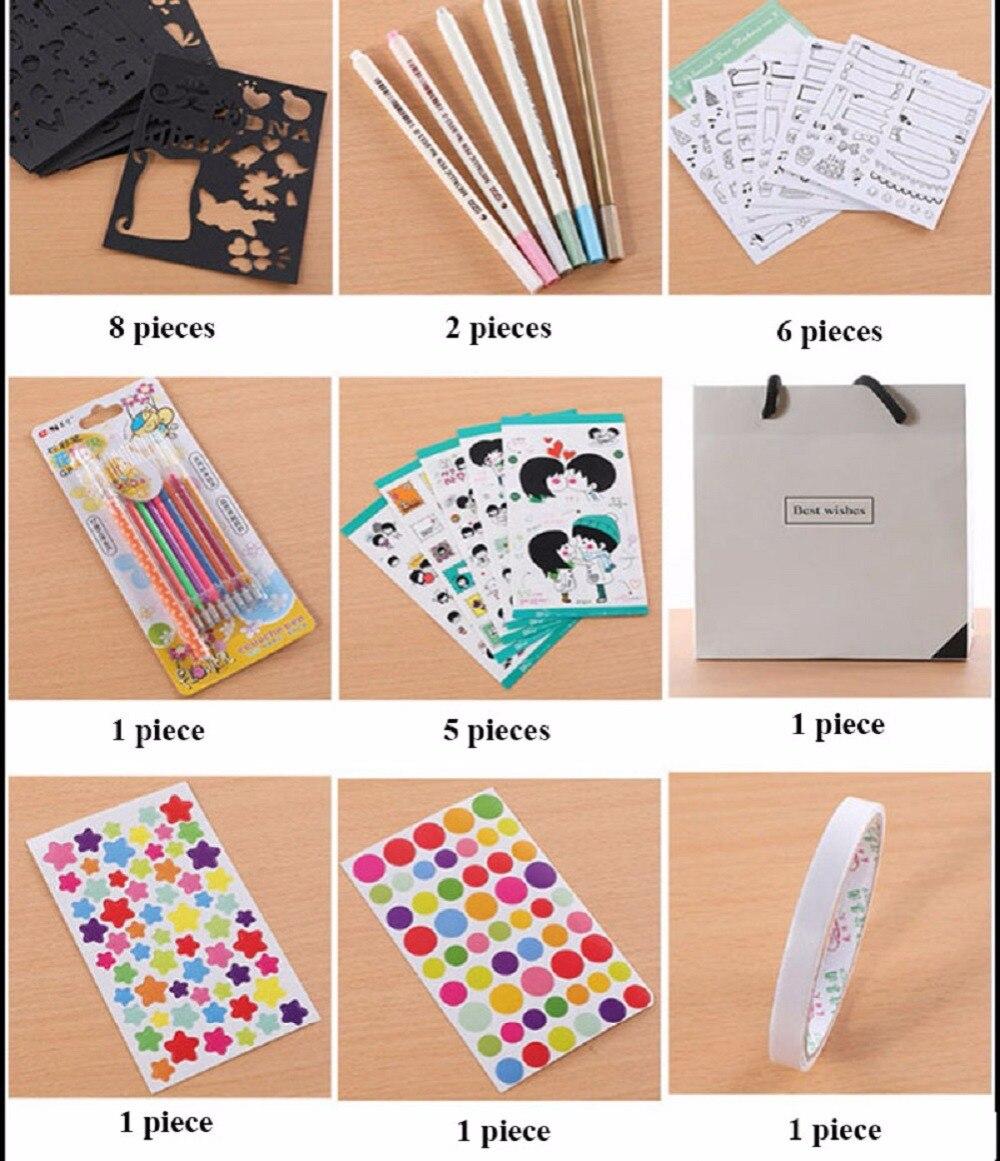 gift box (7)