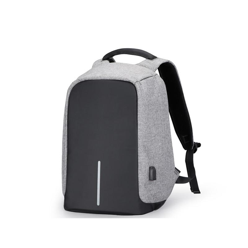 17In Laptop Backpack | Cg Backpacks
