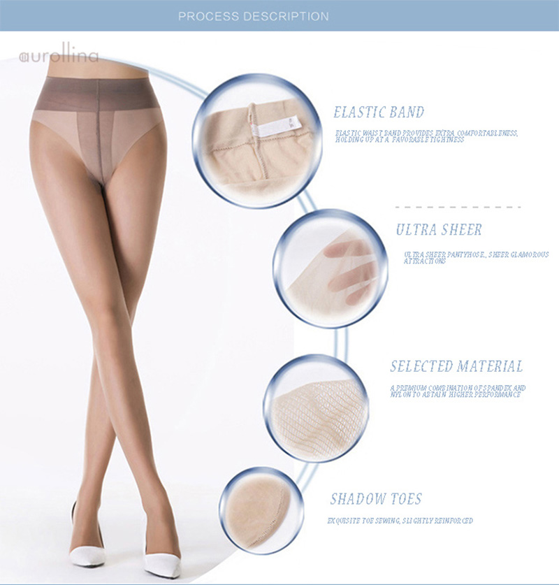 Stretch-Footed-Tights-(13)