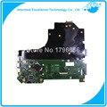 Горячие продажи K56CA K56CM Ноутбука Материнская Плата i7 cpu GM для ASUS s550ca поддержка сенсорного экрана