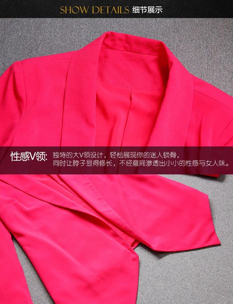 http://img.china.alibaba.com/img/ibank/2015/706/723/2357327607_994986384.jpg