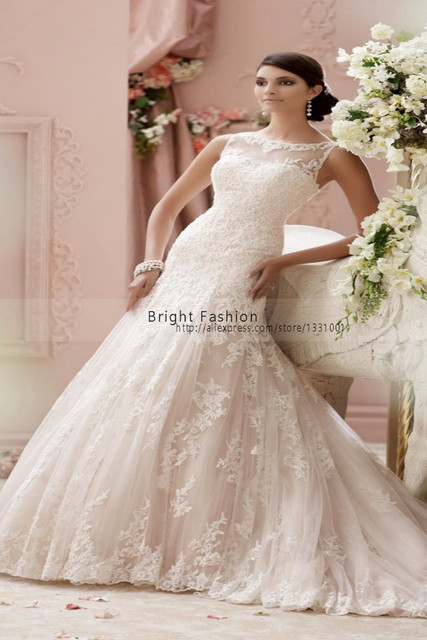 Simple off white wedding dresses 2016 new christian for Simple white dress for civil wedding