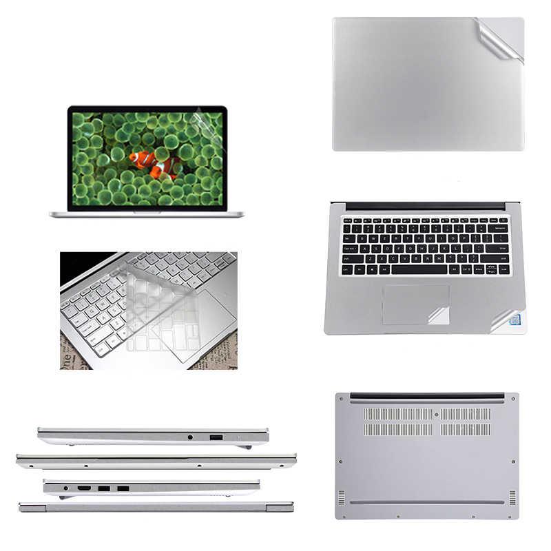מחשב נייד מדבקת עור לxiaomi RedmiBook 14 2019 ויניל מדבקות מחשב נייד עור לxiaomi RedmiBook 14 מחשב מדבקות כיסוי