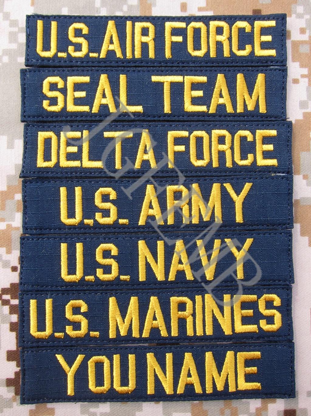 Фамилия вышивка военная