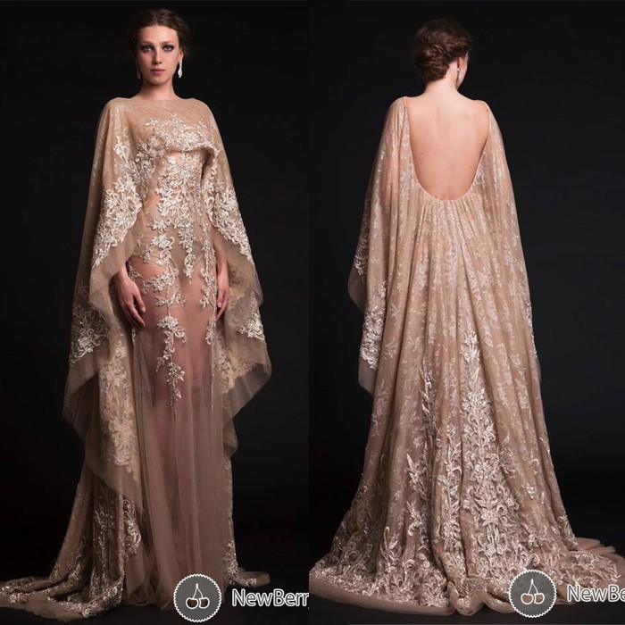 Compare Prices on Arabic Designer Evening Gown- Online Shopping ...
