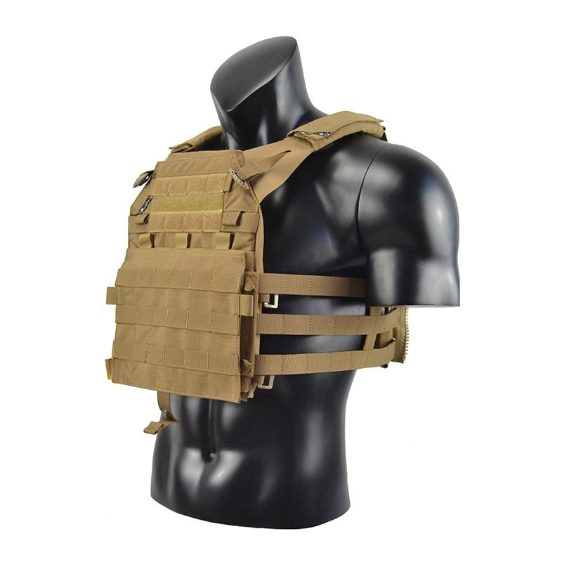 JPC2-Tactical-Vest-12