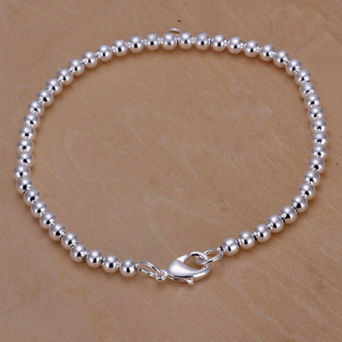 Find great deals on eBay for jewelry free shipping. Shop with confidence.