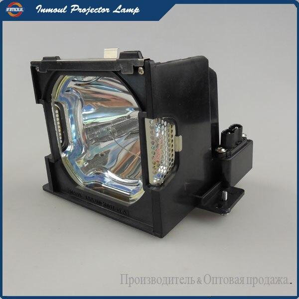 High quality Projector Lamp POA-LMP98 for SANYO PLV-80 / PLV-80L Projectors with Japan phoenix original lamp burner projector lamp poa lmp98 for sanyo plv 80 plv 80l