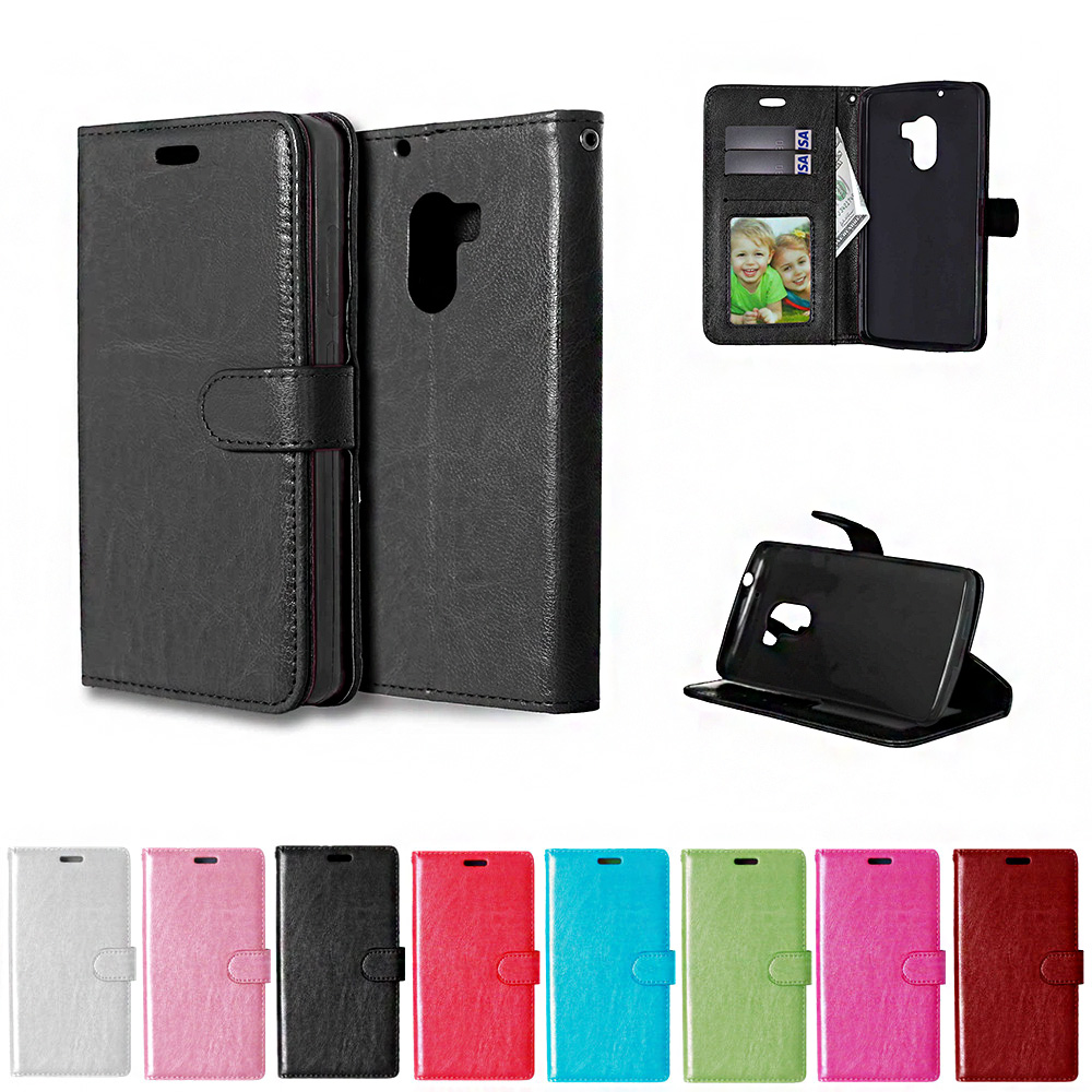 45d78dcb415 Case For Lenovo A 7010 A7010 a48 A7010a48 Wallet Flip Phone Leather Cover  For Lenovo Vibe X3 Lite X 3 X3lite K4note K4 K 4 note