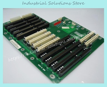 Industrial Board Dp14p4b 10 4 PCI 100% Tested Perfect Quality
