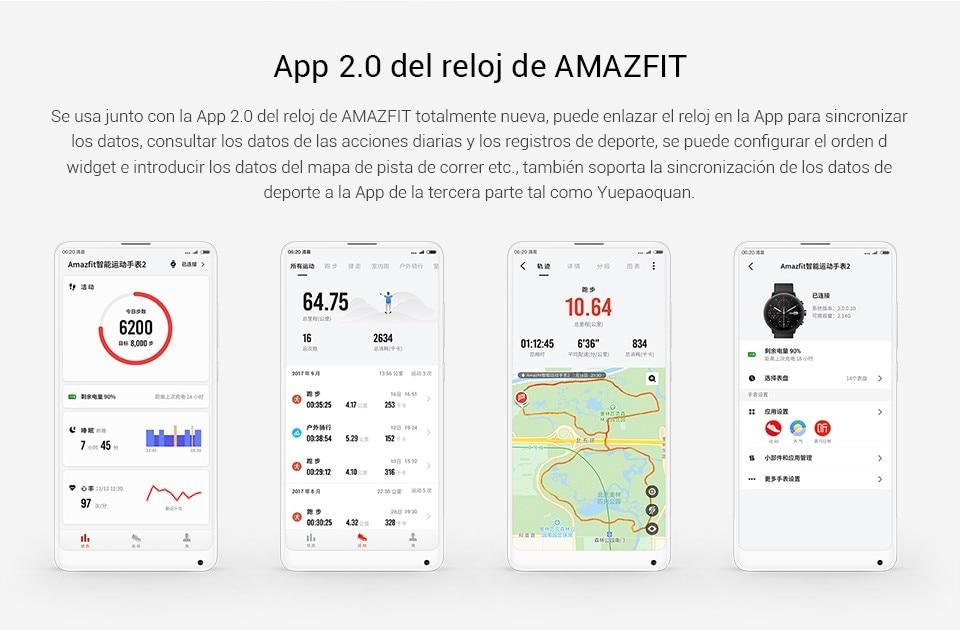 Amazfit 2-08
