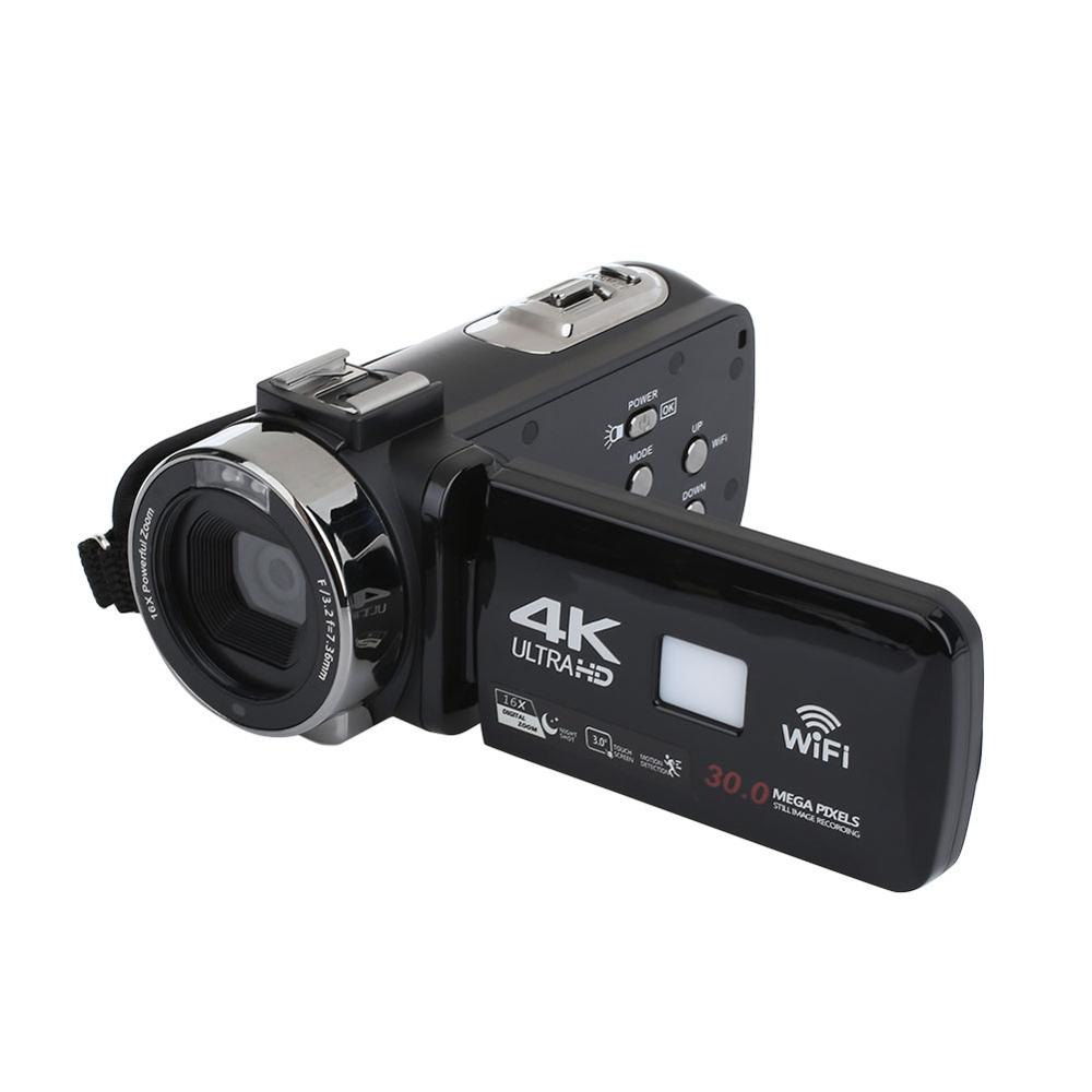 4 K Ultra HD 3.0
