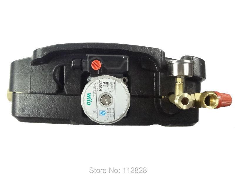 SWH-SRC-881-B-3