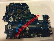 Оригинал для acer aspire e5-573g la-b991p nbmlc11007 sr23y i5-5200u nvidia gt840m ddr3l 100% работать идеально