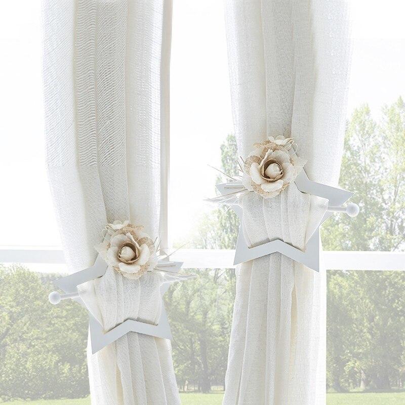Aliexpress.com : Buy 1 Pair Curtain Accessories Curtain