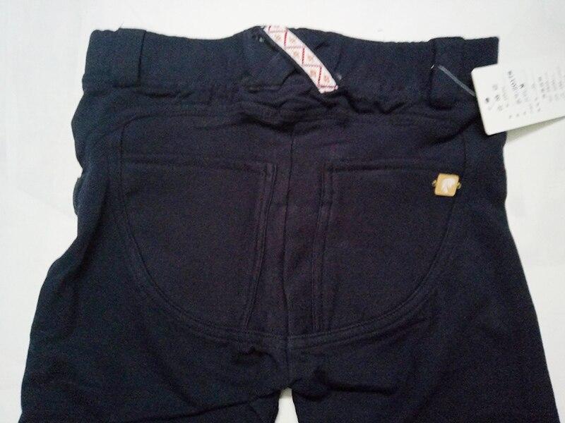 pants-028-57