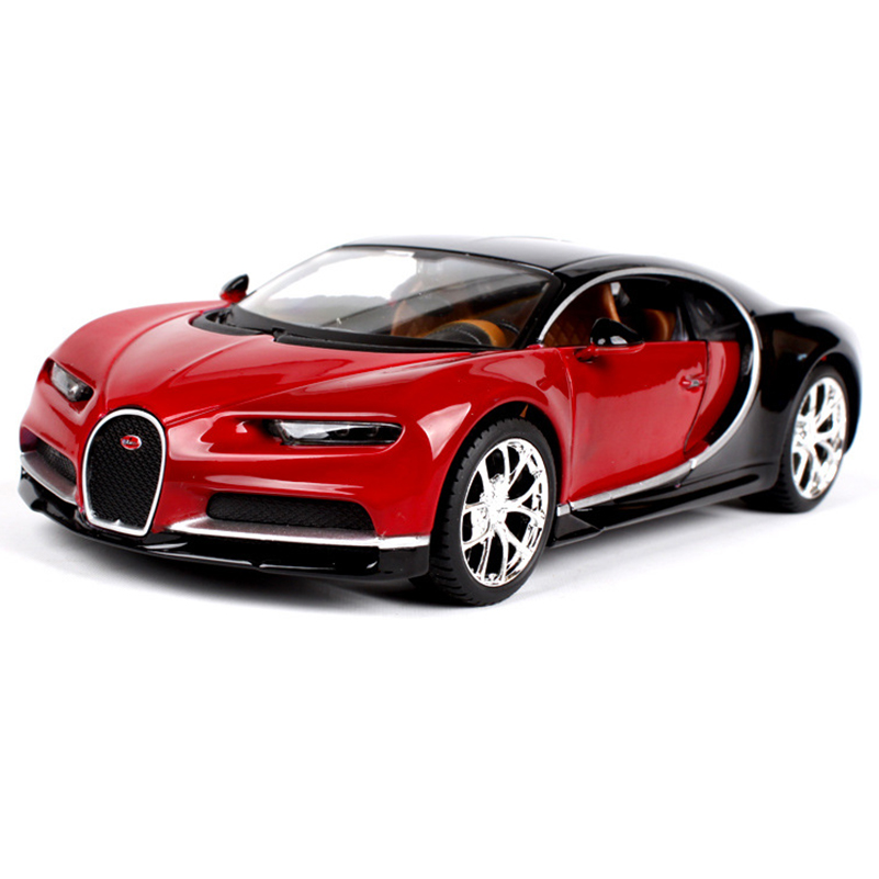 Cool Toy Cars : Alloy top vehicle toys car mini cars model cool