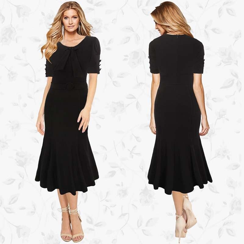 Online Get Cheap Womens Maxi Dress Sale -Aliexpress.com - Alibaba ...