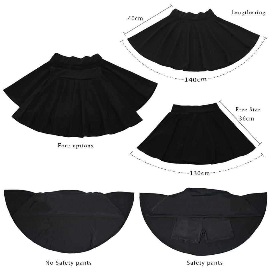 HTB1QfDXNpXXXXc.XpXXq6xXFXXXJ - Short Skirt for Women 2017 PTC 46