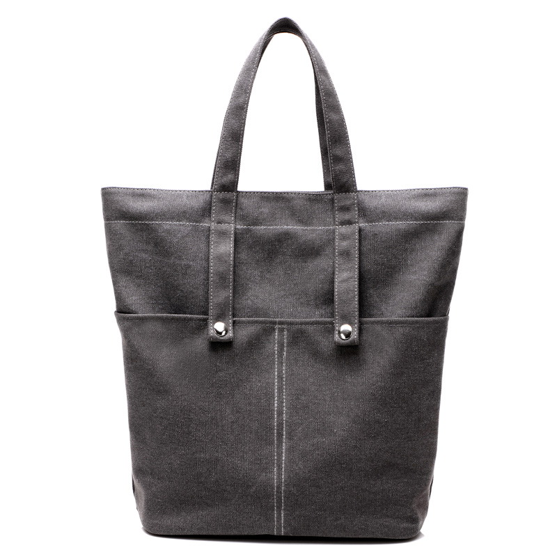 Popular Mens Shopper Bag-Buy Cheap Mens Shopper Bag lots from ...