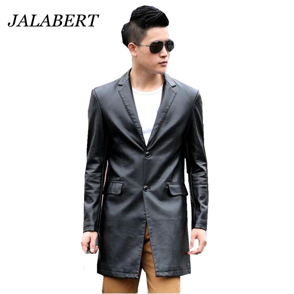Popular Blue Suede Suit Jacket Men-Buy Cheap Blue Suede Suit ...