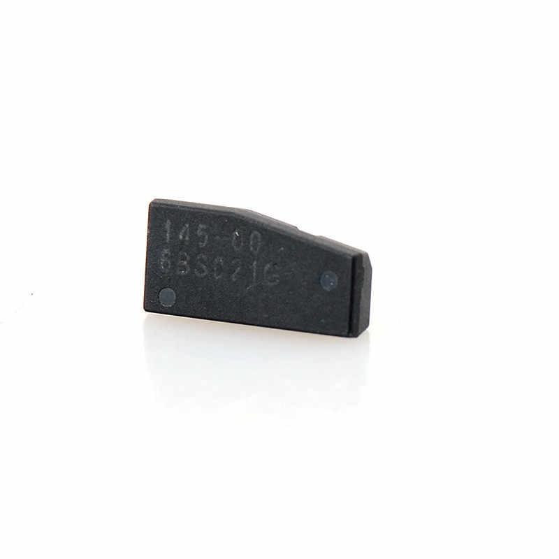 4D67 Transponder Chip Voor Toyota en Lexus
