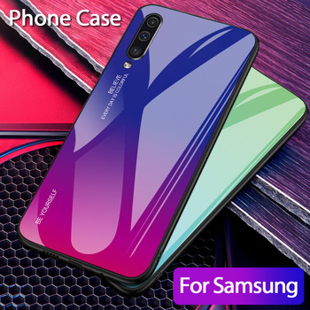 Case For Samsung Galaxy Glass Case Cover 1