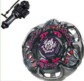 Sale Gravity Destroyer (Perseus) AD145WD Metal Masters 4D BB80 Beyblade Toys For Beyblade-Launchers spinning top with lights