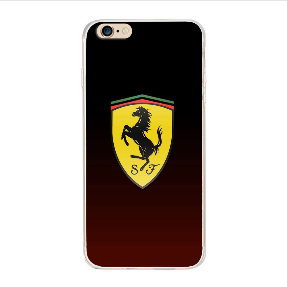 s bmw fashion for case iphone car the cell phone luxury plus sports ferrari
