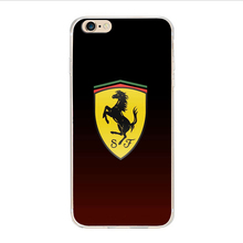 BMW LAMBORGHINI Phone Case iPhone e 4 s 5 5 s 6 6 s Plus 7 7 Plus
