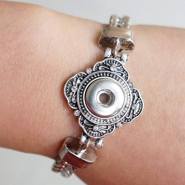 M Fashion beauty jewelry wholesale