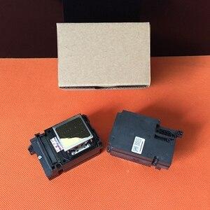 Image 5 - オリジナル F192040 プリントヘッド用 TX700 TX800 TX720 TX820 PX700fwd プリントヘッドデスクトッププリンタ