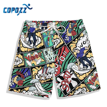 Mens Swimwear Swimming Shorts Trunks Beach Board Sh