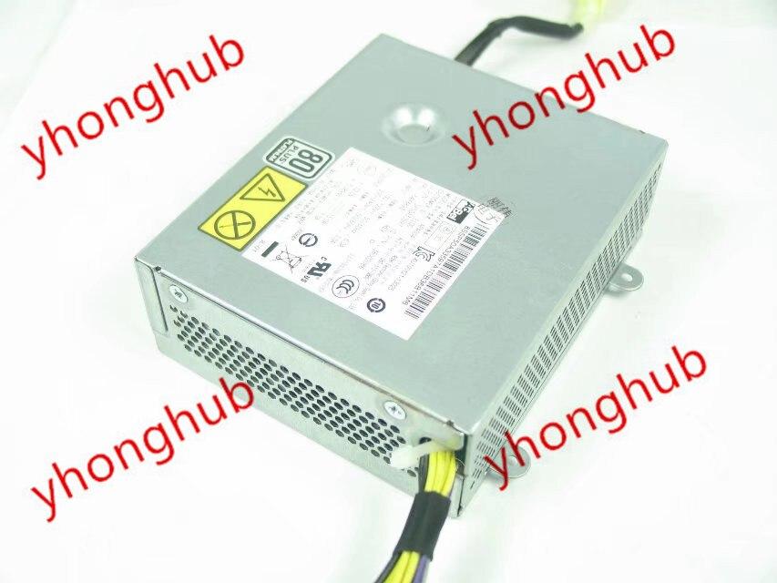 Polytech APA004, 0A72538, 36002086, 03T9023 serveur-alimentation 180 W PSU S560, S590, S710, S720, S770Polytech APA004, 0A72538, 36002086, 03T9023 serveur-alimentation 180 W PSU S560, S590, S710, S720, S770