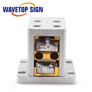 Image 4 - Moduły laserowe diody WaveTopSign do usuwania włosów GTHM 350 350W