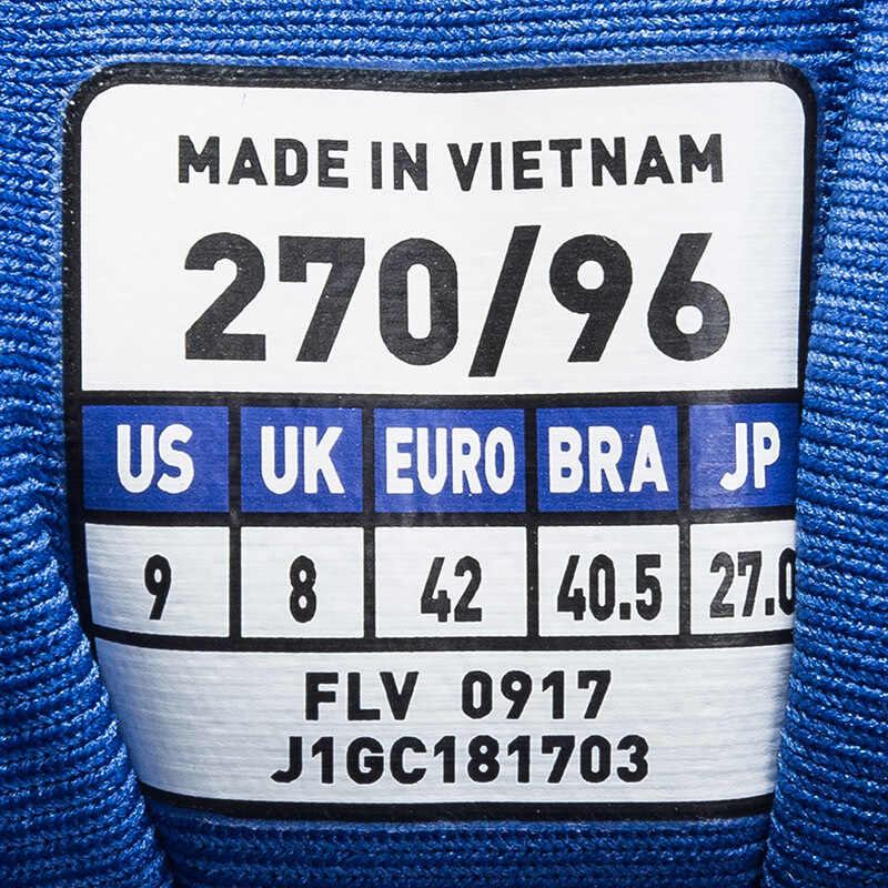 mizuno womens running shoes size 8.5 in europe london sale vietnam