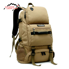 Hiking Backpack 40L