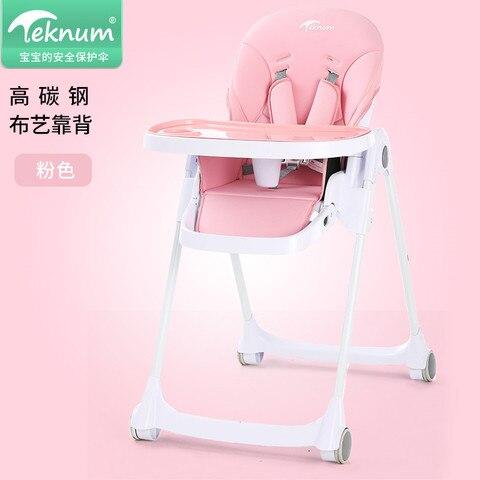 cadeira de bebe sentado dinette bebe comer cadeira
