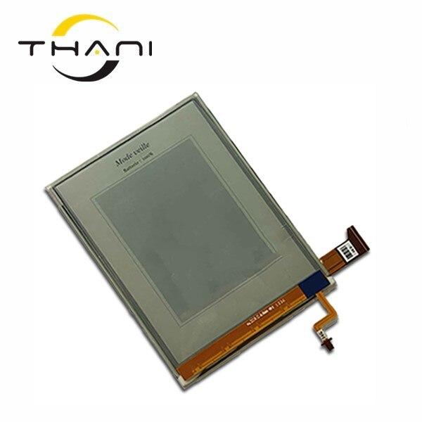 Thani 6 inch Original ED060XG1 (LF)C1-11/ED060XG1(LF) LCD display screen panel panel Repair replacement free shipping pm070wx6 lf lcd display pm070wx1 pm070wx5 lcd displays screen