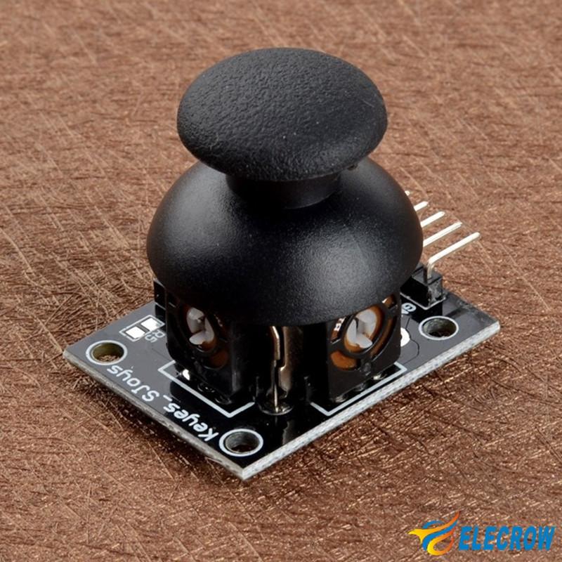 37-in-1 Sensor Module Kit1