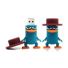 USB Stick 128GB 64GB USB Flash Drive Memory Stick 32GB 16GB 8GB 4GB Pendrive 64GB
